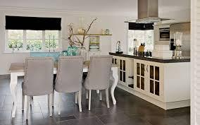 polster stühle esszimmer tische und stühle fürs esszimmer möbel brügge