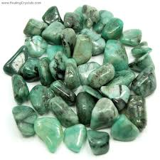 turquoise gemstone tumbled stones and gemstones by stone type from healing crystals