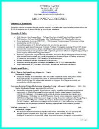 machinist resume samples resume sample cnc machinist samples