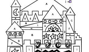 coloriage magique maternelle les beaux dessins de meilleurs
