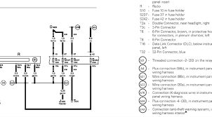 jetta wiring diagram free diagrams database for your cars 2003