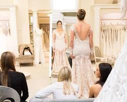 watch vanderpump rules u0027 katie shop for her wedding dress glamour