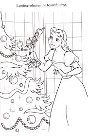 1095 best disney coloring pages images on pinterest coloring