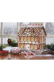 116 best gingerbread house images on pinterest gingerbread