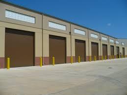 Overhead Rolling Doors Rolling Steel Doors Shoals Overhead Door