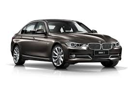 bmw 328xi for sale great prices on 2015 bmw 328i for sale ruelspot com