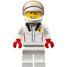 lego speed champions ferrari lego 75882 lego speed champions ferrari fxx k u0026 development