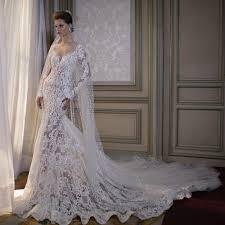 bridal veil 2016 berta wedding veil white ivory tulle one layer bridal veil