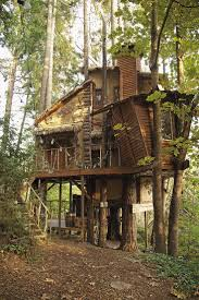 994 best non thp treehouses u0026 structures images on pinterest