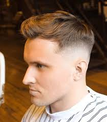 taper fade haircut styles for black men also adamoc hair best