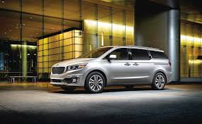 2015 minivan 2015 kia sedona vs 2015 nissan quest comparison review by metro