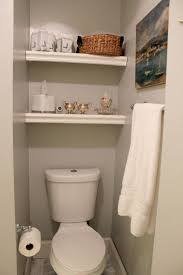 Small Bathroom Makeover Ideas Best 25 Tiny Bathroom Makeovers Ideas On Pinterest Small