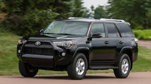 large toyota suv best 2014 trucks and suvs for towing and hauling rideapart