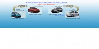 compact cars alamo zimplebooking car rental and hotel discouts