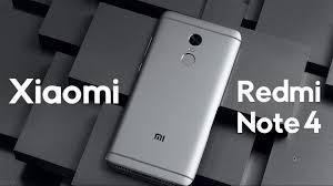 erafone redmi 4 xiaomi redmi note 4 specs features price youtube