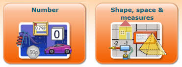 online maths games learning maths