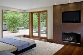 Electric Fireplace Heater Insert Bedrooms Electric Fireplace Store Buy Electric Fireplace
