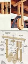 524 best shop ideas images on pinterest woodwork workshop