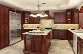 Where Can I Buy Kitchen Cabinets Buy Kitchen Cabinets Chino Ca And The Inland Empire