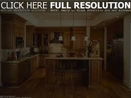 impressive small u shaped kitchen design ideas with wooden
