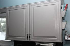 the best gray paint for kitchen cabinets cabinet in behr cathedral gray the darker sle paint