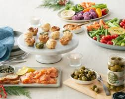 order your thanksgiving meal whole foods market