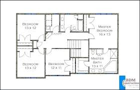 master bathroom design plans master bathroom floor plans with walk in closet master bedroom with