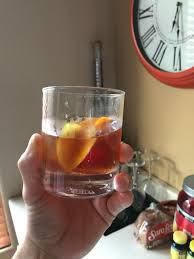 old fashioned cocktail good ol u0027 old fashioned cocktail whiskey