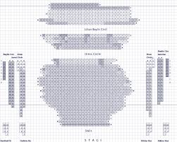 National Theatre Floor Plan Old Vic The Cut Waterloo Road U2013 Official Theatre Tickets