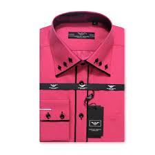 27 best men u0027s fashion images on pinterest menswear men u0027s