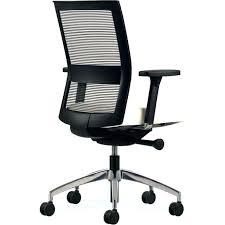 fauteuil de bureau ergonomique ikea tabouret ikea snowify me