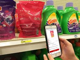 when does target give their gift card for phone purchase on black friday how to coupon at target the krazy coupon lady