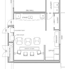 home theater floor plan home theater floor plan awesome picture