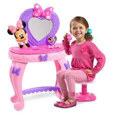 Vanity Playset Bemagical Rakuten Store Rakuten Global Market Disney Disney U0027s