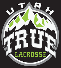 Utah traveling teams images Boys utah travel teams png