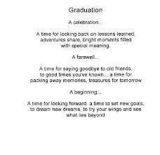 graduation quotes gonna miss all y u0027all lol love pinterest