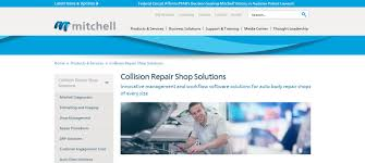 best free u0026 paid auto repair shop software alternative 101