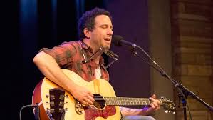 why i wave the confederate flag written by a black man hear will hoge slam the confederate flag in still a southern man
