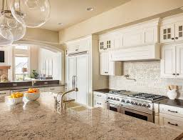 Child Proof Kitchen Cabinets by Granite Countertop Kitchen Cabinets Asheville Hood Over Range