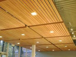 extraordinary decorative drop ceiling tiles – dway