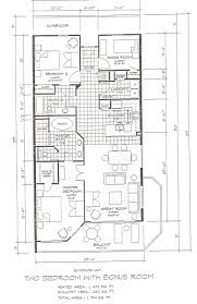 jamesskeele com grandview floor plans grandview west