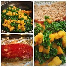 ina garten s unforgettable beef stew veggies by candlelight top 10 ina garten beef stew posts on facebook