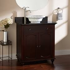 contemporary 96 inch double rectangle vessel sink bathroom vanity
