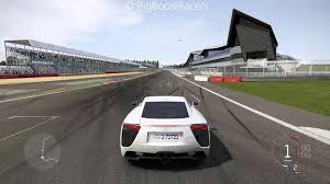 lexus lfa white wallpaper forza motorsport 6 lexus lfa gameplay youtube