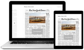 today s the new york times in print for friday february 16 2018 the