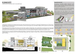 gallery of vvip circuit house i sunil patil and associates 23 vvip circuit house i diagrams
