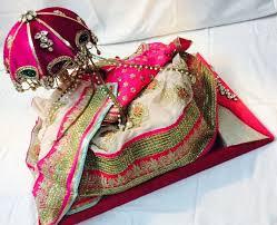 indian wedding decoration accessories 309 best wedding images on indian wedding decorations