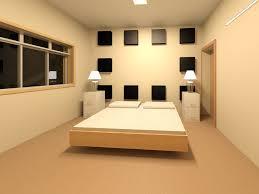 simple bedroom decorating ideas furniture in pakistan decor