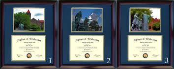 of illinois diploma frame executive diploma frames all frames 99 of illinois