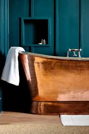 Types Of Bathtub Materials Different Types Of Bathtub Materials To Consider To Uplift Your